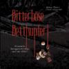 Bitterböse Betthupferl