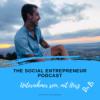 Soziales Engagement dank unternehmerischer Freiheit. Podcast Download