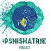 Pshishatrie - Der Shisha Podcast Download
