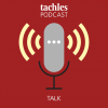 tachles Podcast Download