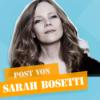 Post von Sarah Bosetti Podcast Download