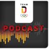 Team Deutschland Podcast