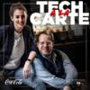 Tech à la Carte