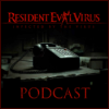 Resident Evil Virus Podcast Download