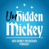 UnHidden Mickey