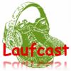 Laufcast Podcast Download