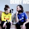 Derby WG