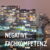 Negative Fachkompetenz Podcast Download