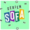 Serien SOFA