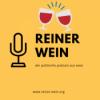 Reiner Wein | Der politische Podcast aus Wien