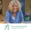 Feldenkrais-Stunden mit Anne Barthelmess Berlin
