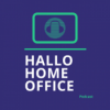 Hallo Home Office