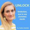 UNLOCK - Neue Perspektiven zu Recht und Innovation