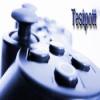 Testpott Podcast Download