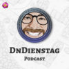 DnDienstag - D&D Podcast auf Deutsch Download