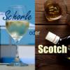 Schorle oder Scotch Podcast Download