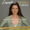 EmpathieMANUfaktur Podcast Download