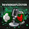 Reviergeflüster - Der Füchse Podcast Download