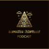 Illuminaten & Zechpreller Podcast Download