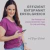 Anti-Stress-Podcast für Working Moms