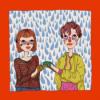 Pantoffeln im Regen Podcast Download