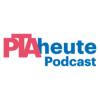PTAheute-Podcast