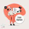Freie Digitale Podcast Download