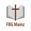 Freie Baptistengemeinde Mainz e.V.