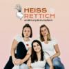 Heiß&Rettich Podcast Download