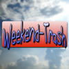 Weekend-Trash Podcast Download