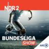 Die NDR 2 Bundesligashow Podcast Download