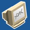 Krypto-Monitor