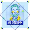 Heldendumm Podcast Download