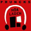 Pruncks Hörladen Podcast Download