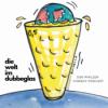Die Welt im Dubbeglas - Der Pfälzer Comedy-Podcast Podcast Download