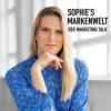 Sophie's Markenwelt Podcast Download
