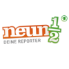 neuneinhalb Podcast Download