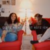 Glotz nicht sonst kotz ich Podcast Download