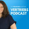 Strategie statt Gießkannen-Prinzip bei der Kundengewinnung – Ihr Freiraumschaffer Vertriebs-Podcast