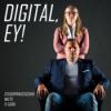 Digital, EY! Podcast Download