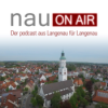 nau ON AIR Podcast Download