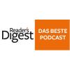 Das Beste - Podcast Download