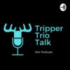 TripperTrioTalk
