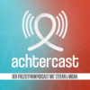 achtercast Podcast Download