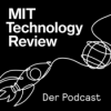 Tech2go – Der Technology Review Podcast