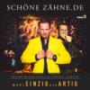 Schönezähne.de der Podcast mit Milan Michalides