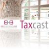 EHB Taxcast