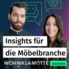 WOHNKLAMOTTE.business - Insights für die Möbelbranche