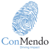 ConMendo Podcast - Wirtschaft zum Anhören