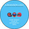 Formation Chat Podcast Download